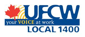 UFCW-Local-1400-logo.jpg