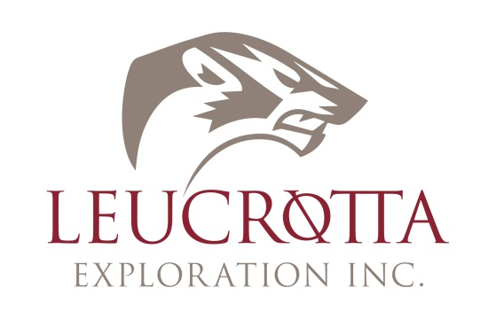 Leucrotta Announces Q1 2018 Financial and Operating Results