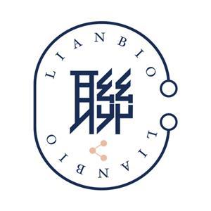LianBio Logo