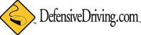 Defensivedriving logo.jpg