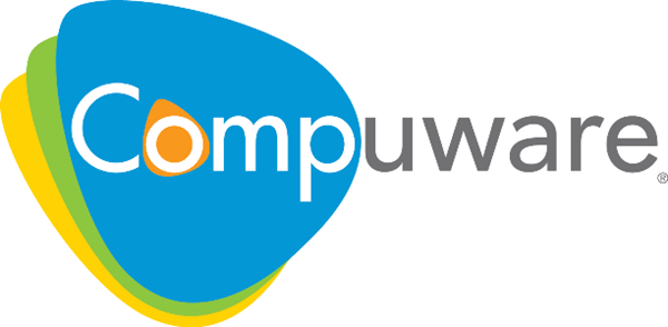 The Detroit Free Press Names Compuware a 2017 Top Workplace