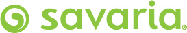 savaria logo green_RGB.JPG