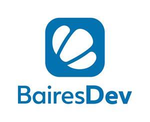 BDev_Logo_Originales_RGB_Azul_Vertical.jpg