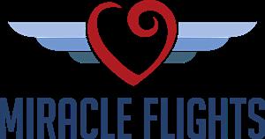 0_int_Miracleflightsfinal.png