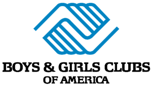 BGCA Logo