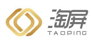 taoping logo.jpg