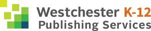 Westchester K-12 Publishing Services