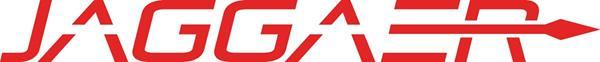 Jaggaer Logo FINAL PANTONE.jpg