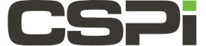 CSPi logo transparent.png