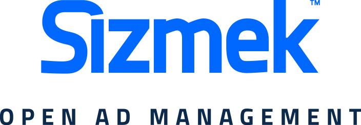 Sizmek to Report Fourth Quarter and Full Year Financial Results February 11, 2016