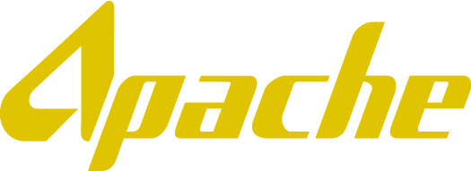 Apache Corporation Announces First-Quarter Financial and Operational Results