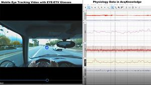 BIOPAC-EyeTracking-Driving-PhysData-final