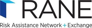 RANE logo.jpg