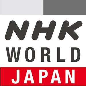 NHK square_CMYK.jpg