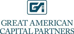 Great American Capital Partners Provides 30 Million To Hhgregg Inc