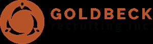 Main Logo Cutout.png