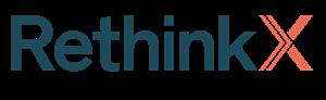 RethinkX Logo_Color.png