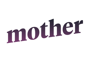 Mother Labs Logo for web .png