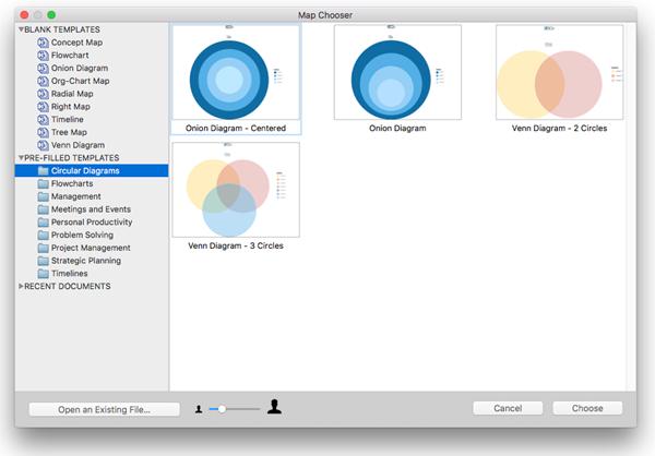 mindjet mindmanager 11 mac keygen