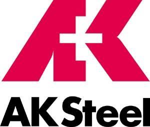 aksteel-logo.jpg