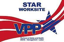 0_int_vpp-starworksite.jpg