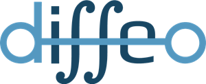 Diffeo Logo.png