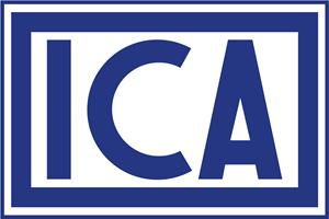 ICA Fluor to Build Vinyl Chloride Monomer Plant in Mexico Bolsa