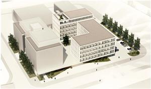 Handwerk, Stuttgart