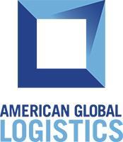 AGL_logo_final_vertical_174x200px.jpg