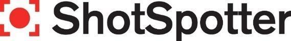 shotspotter logo.jpg