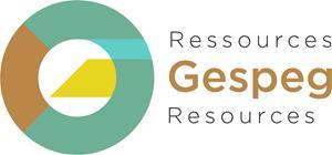Gespeg-logo.jpg