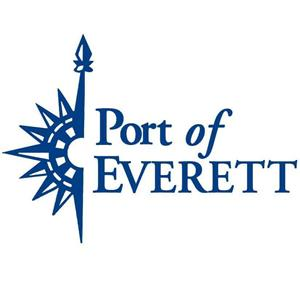 Port of Everett Logo.jpg