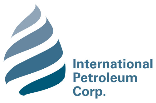 International Petroleum Corp. and BlackPearl Resources Inc. Announce Filing of Joint Management Information Circular Seeking Securityholder Approval of Strategic Business Combination