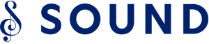 SOUND Main Logo.png