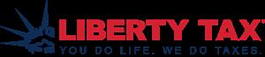 LTS Logo Tagline