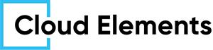 cloud-elements-logo_standard.jpg