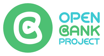open-bank-project-logo.jpg