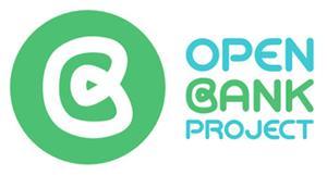 open-bank-project-logo.jpg
