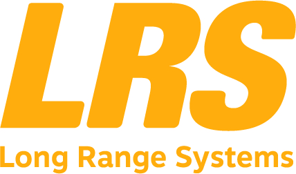 Long Range Systems and VeriSolutions Announce Strategic Partnership to Deliver Innovations in Restaurant Communication
