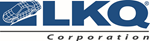 LKQ Corporation Recognized as a 5-Star Employer in North America