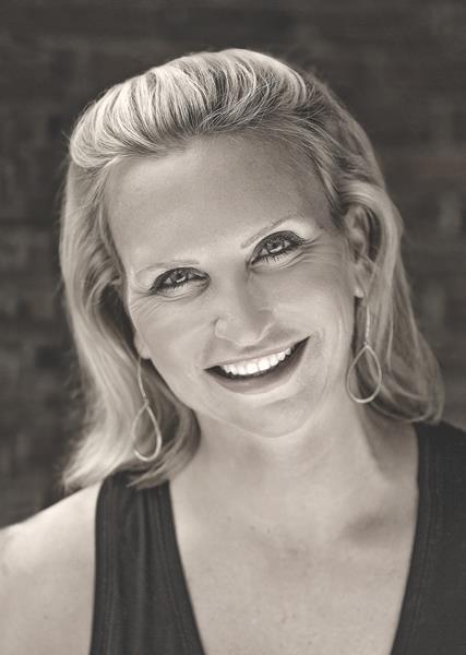 Heather Anderson - CapStar Bank