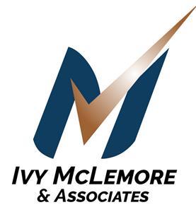 IM&A Logo.jpg