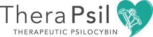 TheraPsil-Logo-small-1.png