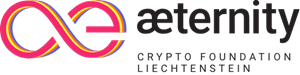 aeternity crypto foundation.png