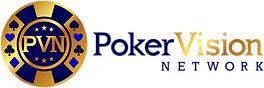 pokervision logo.jpg
