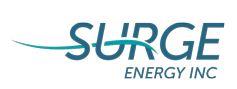 Surge Energy Inc. Announces $30 Million Convertible Debenture Financing
