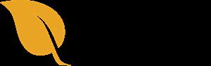 NLV Logo CMYK@4x.png