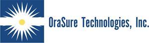 OraSure Technologies, Inc. Logo