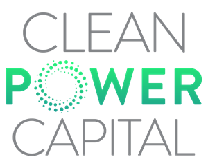 Clean Power logo 1.png