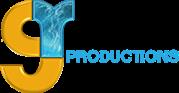 Logo Update June 21.png